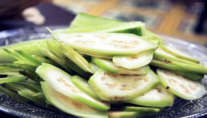 Bài thuốc nam chữa tiểu đường từ Cây chuối hột