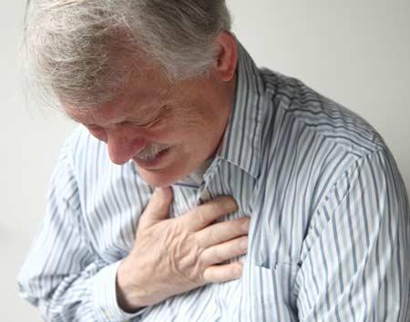 Bệnh gout gây tăng nguy cơ đột quỵ