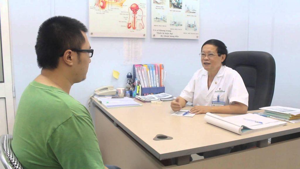 Cần sử dụng thuốc Allopurinol theo đúng chỉ định của bác sỹ