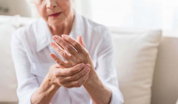 Phụ nữ ngày càng có xu hướng mắc bệnh gout nhiều hơn