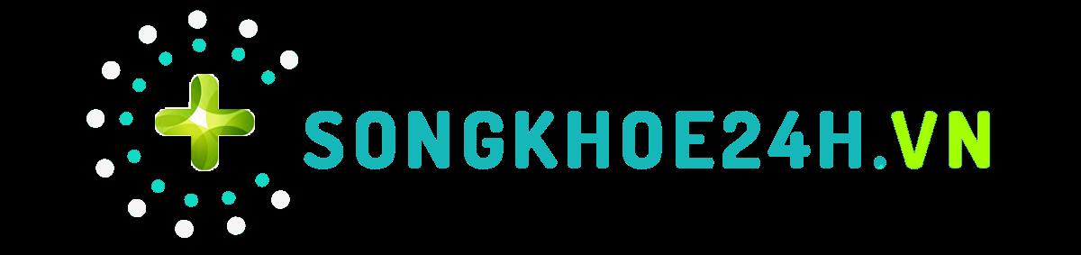 Songkhoe24h.vn