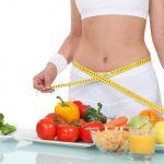 Bật mí những mẹo giảm cân đơn giản dễ thực hiện tại nhà