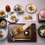 Lựa chọn đúng thực phẩm – sẵn sàng cho việc tăng cân lành mạnh