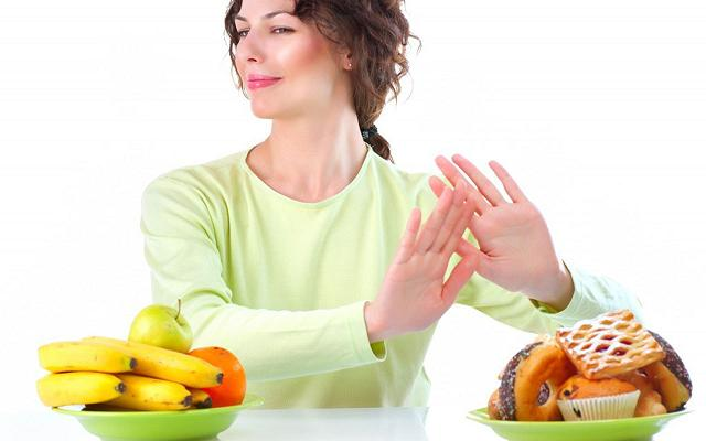 Thèm ăn một trong những nguyên nhân gây thừa cân béo phì đã được Keto Guru đánh chặn