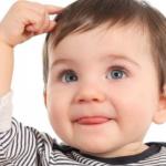 DHA rất quan trọng với sự phát triển của hệ thần kinh