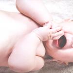 Lựa chọn bột ăn dặm cho bé 3 tháng tuổi khoa học