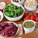 Thực phẩm bổ sung vitamin D3