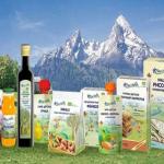 Bột ăn dặm Fleur Alpine có giá tùy vào sản phẩm