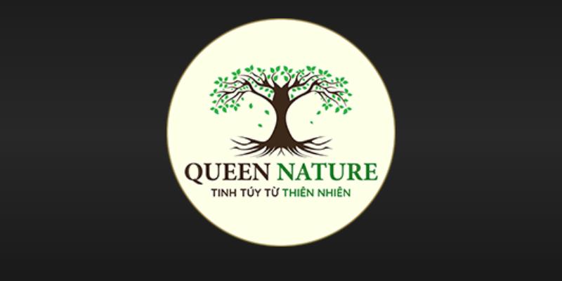 Bột ăn dặm Queen Nature có nhiều ưu điểm