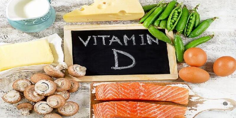 Vitamin D3 1000iu tốt cho sức khỏe của bạn.