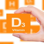 Vitamin d3 aquadetrim giúp cơ thể khỏe mạnh