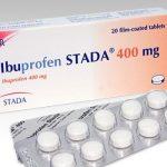 Ibuprofen là thuốc được sử dụng rộng rãi hiện nay